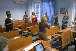 civitas-program-de-formare-continua-a-cadrelor-didactice-1