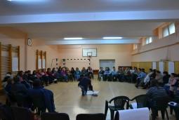 civitas-program-de-formare-continua-a-cadrelor-didactice-2