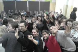 civitas-program-de-formare-continua-a-cadrelor-didactice