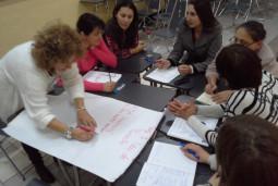 civitas-program-de-formare-continua-a-cadrelor-didactice-3