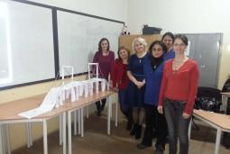 civitas-program-de-formare-continua-a-cadrelor-didactice-4