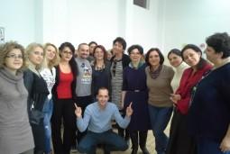 civitas-program-de-formare-continua-a-cadrelor-didactice-5