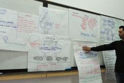 civitas-program-de-formare-continua-a-cadrelor-didactice-6