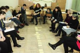 civitas-program-de-formare-continua-a-cadrelor-didactice-7
