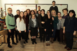 civitas-program-de-formare-continua-a-cadrelor-didactice-9